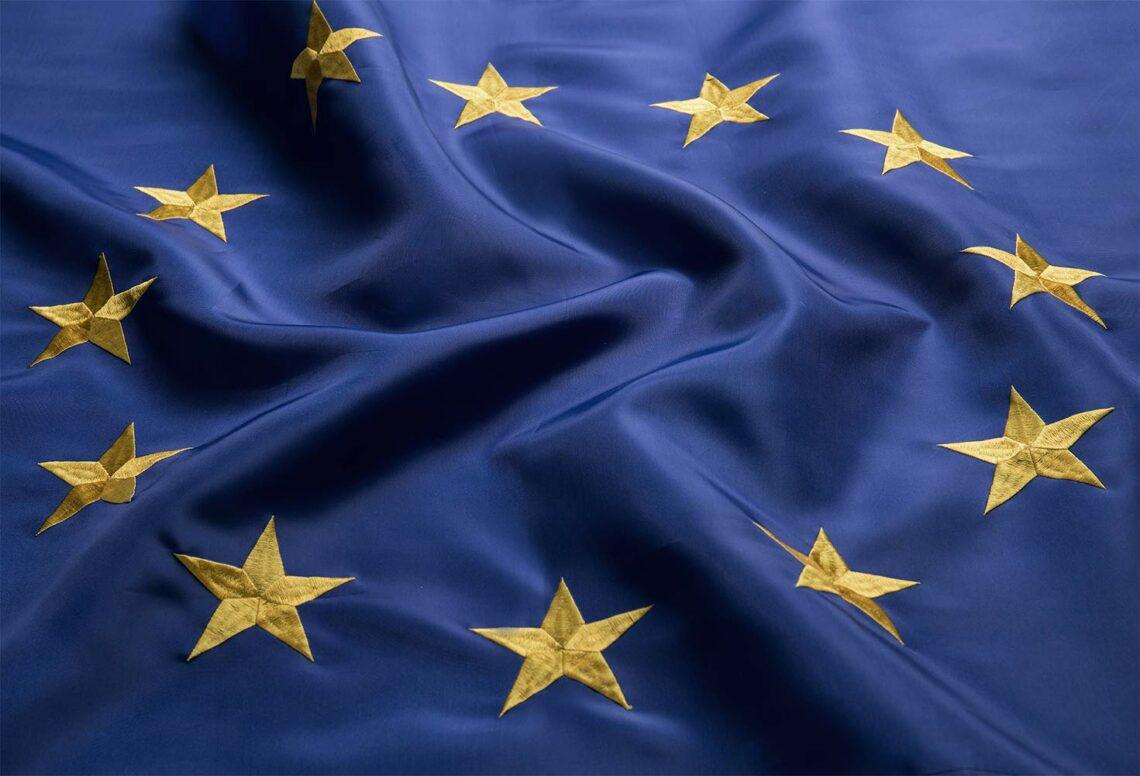 EuroVelo 6 : la véloroute des fleuves
