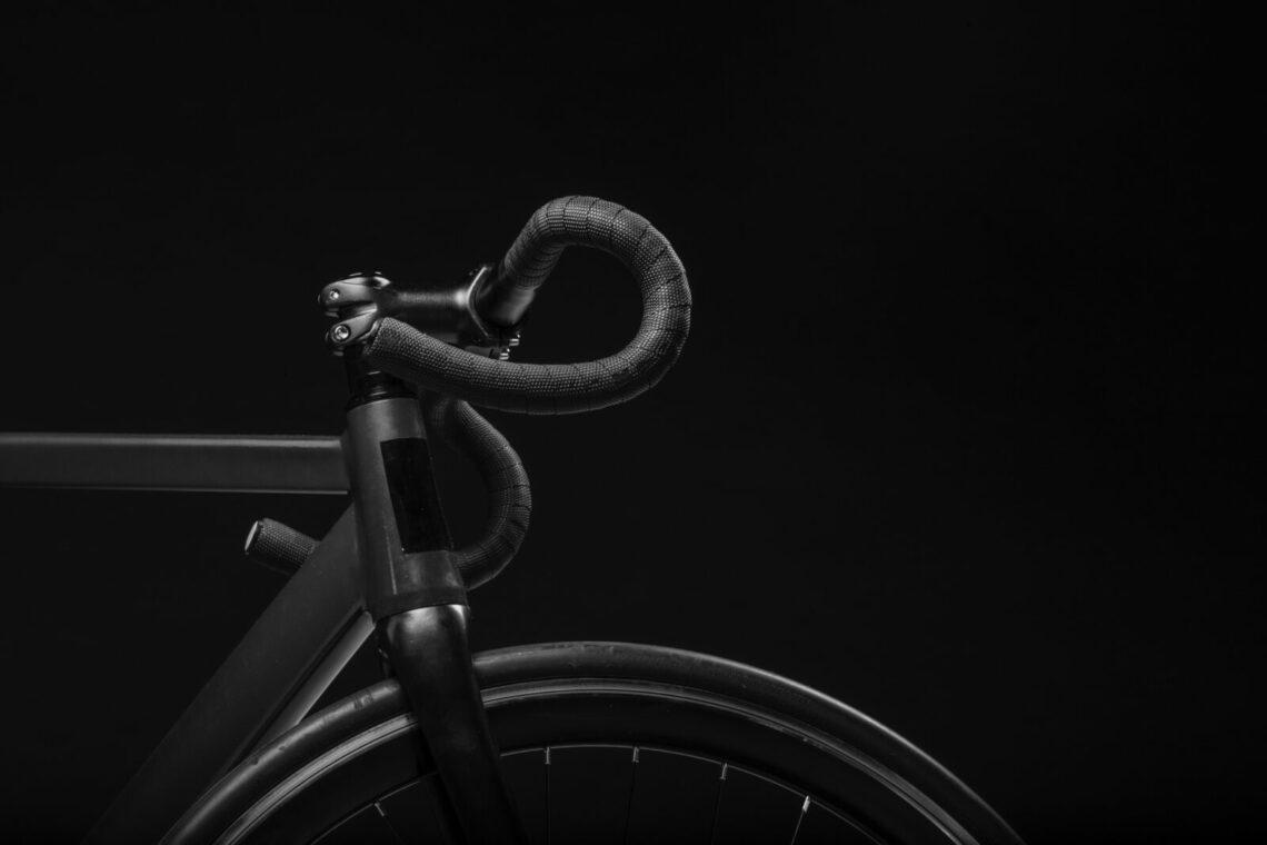 Bien choisir son vélo de voyage avant le départ