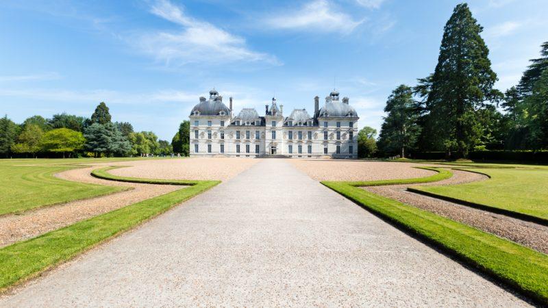 La Loire à vélo : 900 km au bord du fleuve