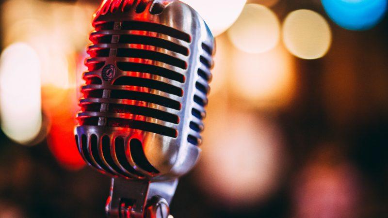 Les meilleurs podcasts sur le voyage à vélo