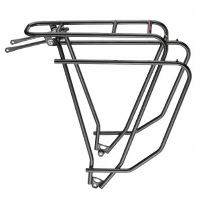 porte-bagage-de-velo-tubus-logo