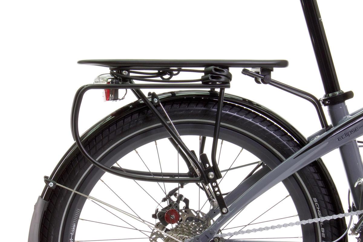 Les meilleurs porte-bagages de vélo pour le cyclotourisme