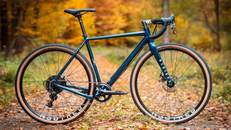 Les meilleurs vélos de voyage : notre top 20