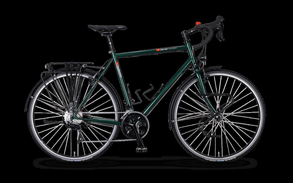 Fahrrad Manufaktur TX-randonneur