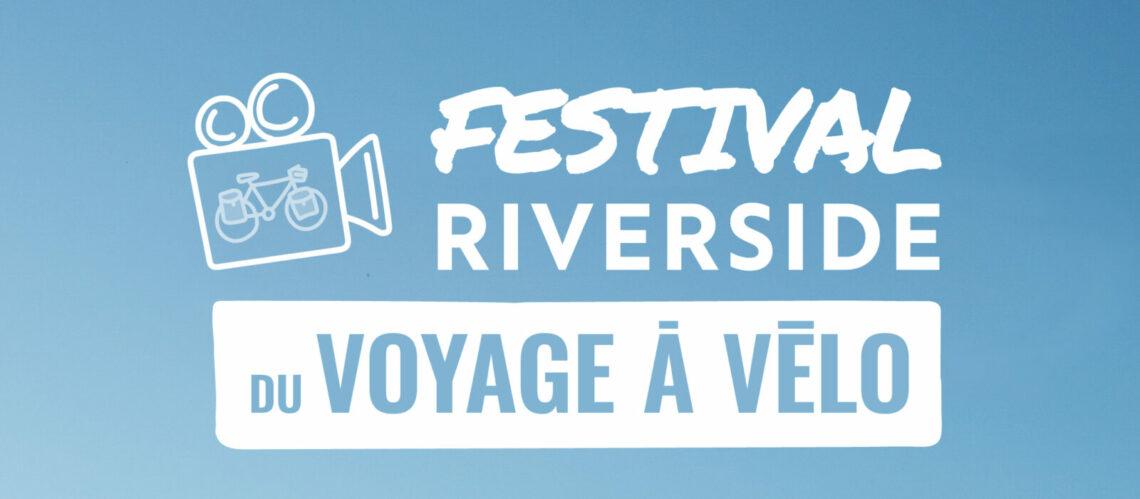 Festival riverside du voyage à vélo 2021
